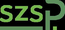 Dr. Szamatolski Schrickel Planungsgesellschaft mbH Logo